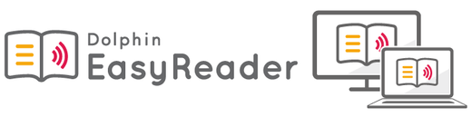 EasyReader Windowsille